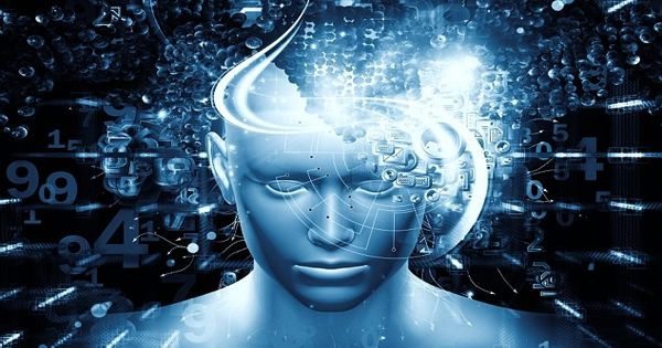 Scientists develop AI that can read mind and convert thoughts into Text
