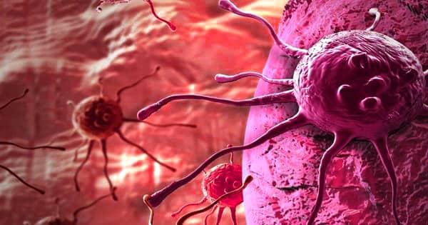 Shattered Chromosomes construct Cancer Cells become Drug-Resistant