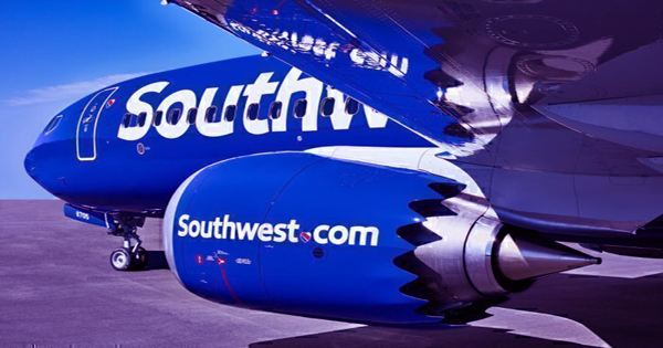 The Boeing 737MAX flies with American, United and Southwest. If you are flying in one, here is how to find out