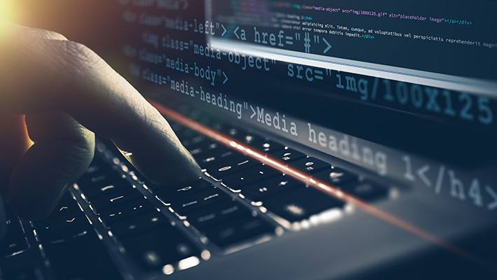 The Top 10 Biggest Password Fails Of 2018