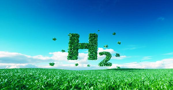 To Building the Hydrogen Economy, There Could Be a Magnetic Solution