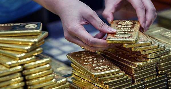 """Viral Image of """"Gold Paste"""" Used In Smuggling Is Unnervingly Disgusting"""