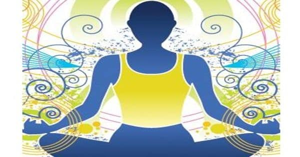 According to New Study Yoga and meditation moderate chronic pain