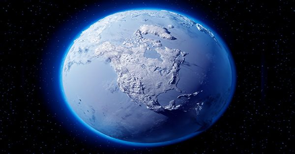 A Rapid Reduction in Sunlight May Have Triggered the Snowball Earth Events