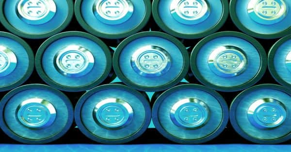A Safer and Less Expensive Fast Charging Aqueous lithium-ion Battery