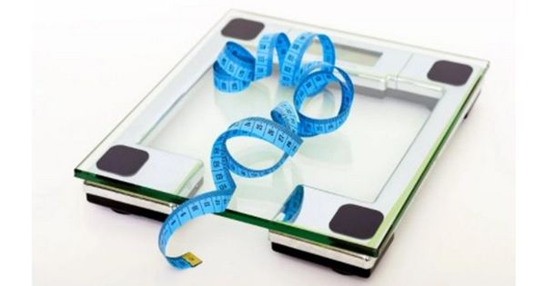 A tiny medical device sheds light on combating Weight Loss