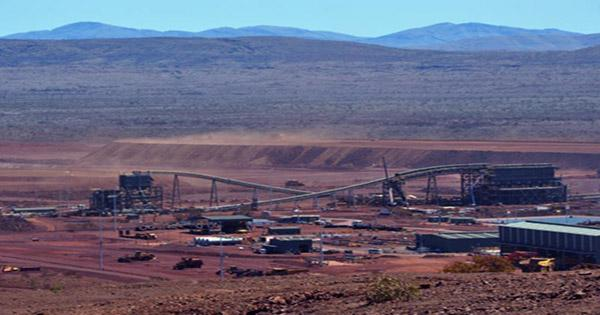 Mining Giant Halts Plans to Destroy more than 40 Aboriginal Heritage Sites