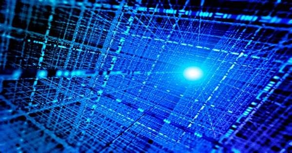 New Quantum Teleportation Record Broken – A Step Forward For Quantum Internet
