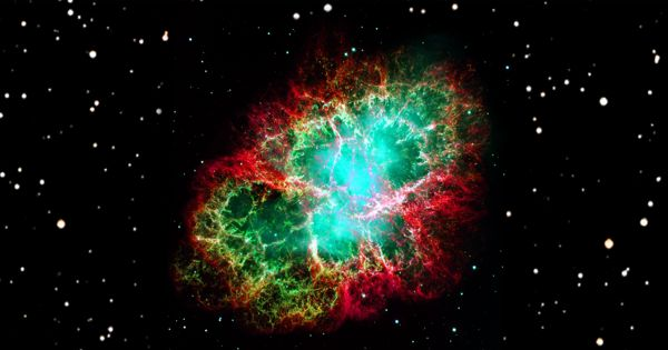 New clues to understanding how and why stars die
