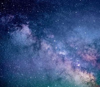 Researchers describe on Cosmic Dust Demystified and how it impacts Earth 1