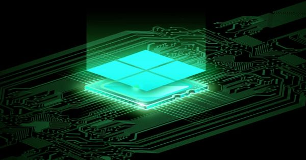 Researchers developed a New Silicon Chip for Stronger Hardware Security