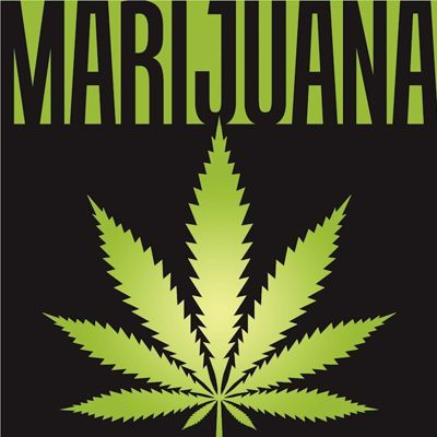 Researchers reports on health risks of chemicals in tobacco and marijuana smoke 1