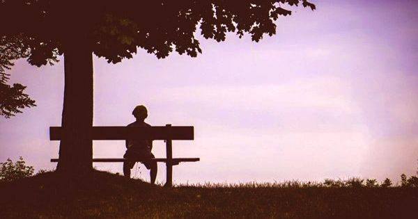 Researcher's shows Loneliness is wired into the human brain
