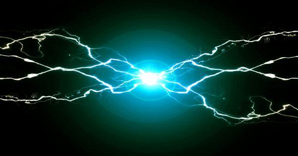 Scientists Develop fusion energy – a unique tokamak fusion device named SPARC