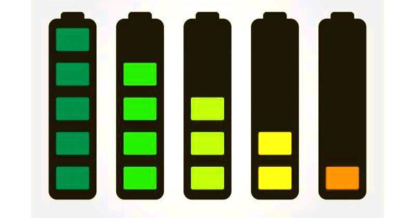 Zinc-air Battery is an Innovative Battery Energy Storage Technology