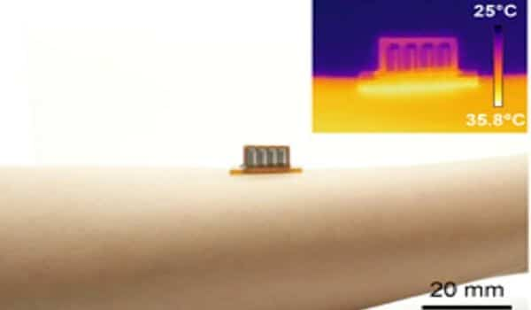 A-new-wearable-device-that-transforms-human-body-into-biological-battery-1