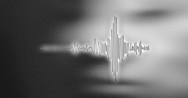 Cybersecurity vulnerabilities of internet-connected seismic equipment