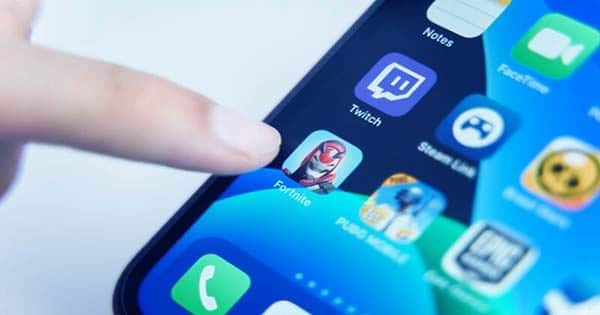 Epic-Games-takes-its-Apple-App-Store-fight-to-Europe-1
