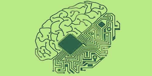 How fine-tuned brain activities are programmed for computer programming 1