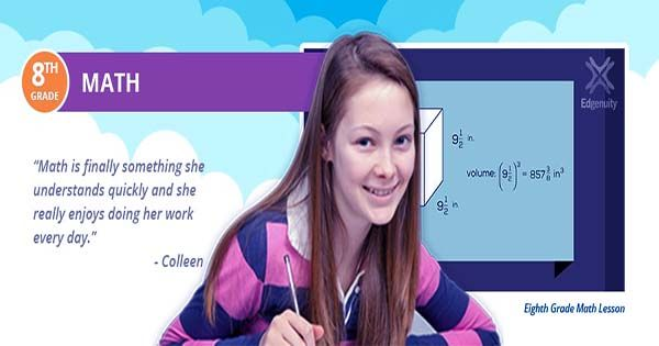Master Mathematics with 10 Online Classes for Just $30