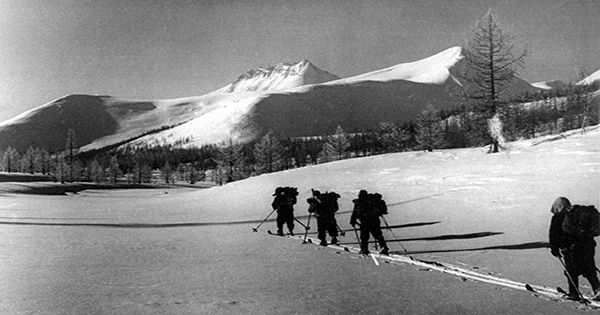 Mysterious Dyatlov Pass Incident That Killed Entire Team of Hikers May Have Just Been Solved
