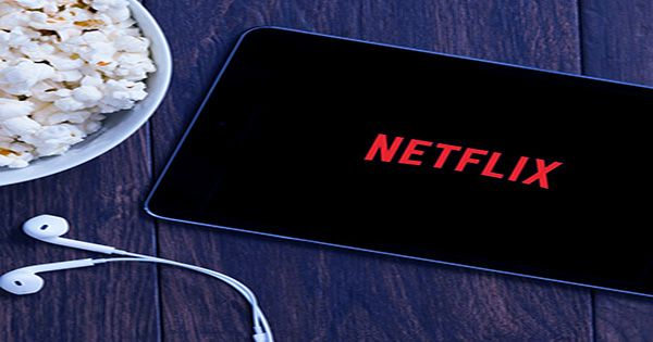 Netflix launches 'Downloads for You,' a new feature that automatically downloads content you'll like