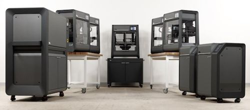 Next-Generation-Metal-3D-Printing-for-the-Office-1