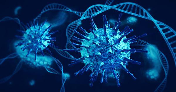 Preparing For Disease X Could Reduce the Likelihood of Future Pandemics