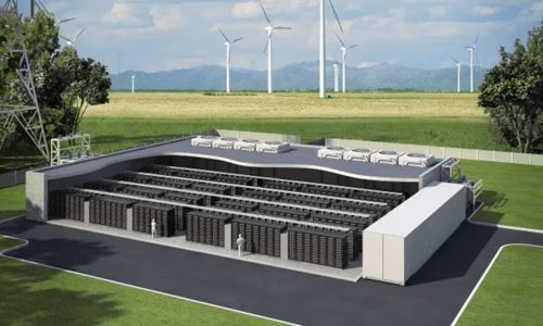 Researcher develop enhance hybrid flow battery storage at fifth of cost 1