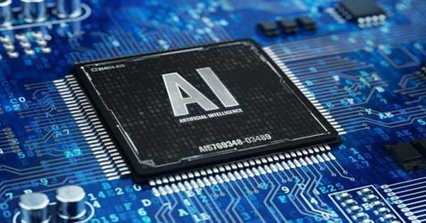 Researchers-develop-a-new-electronic-Light-Powered-chip-1