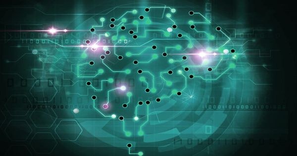 Researchers use machine learning for highly accurate mental health diagnoses
