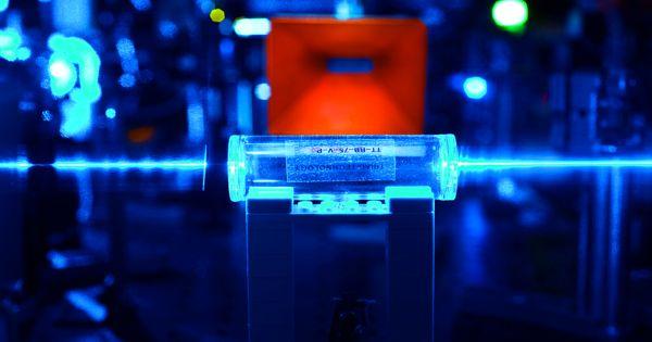 Scientists-develop-Sensitive-Quantum-Receivers-to-detect-radio-frequencies-1