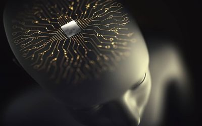 Scientists-work-on-human-brain-stem-cells-to-revolution-in-computing-1