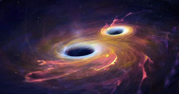 Scintillating-Discovery-These-Distant-'Baby-Black-Holes-Seem-To-Be-Misbehaving-and-Experts-Are-Perplexed