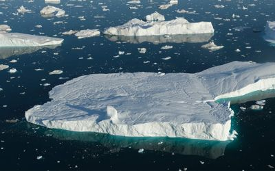 Sea level is rising faster than most climate change models predicted 1