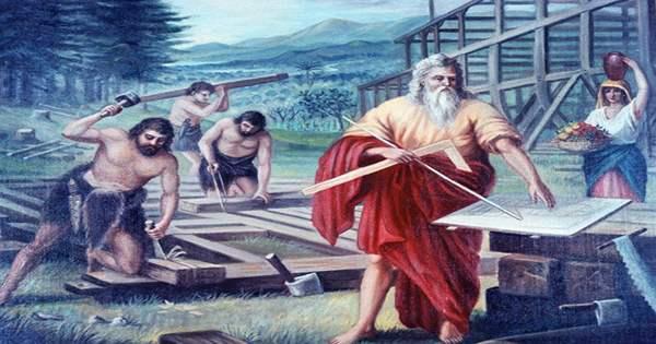 The-Ancient-Babylonian-Flood-Myth-That-Inspired-Noahs-Ark-Had-a-Dark-Twist
