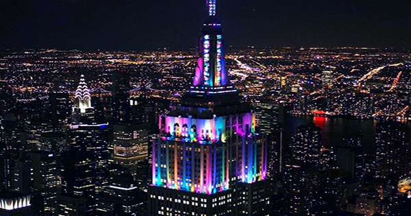 The-Empire-State-Building-Is-Now-Totally-Powered-By-Wind-3