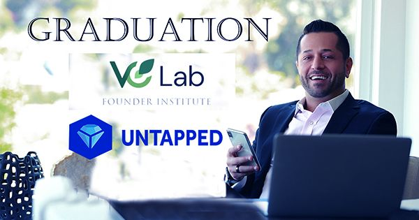The Founder Institute's VC Lab is a free training program for budding venture capitalists