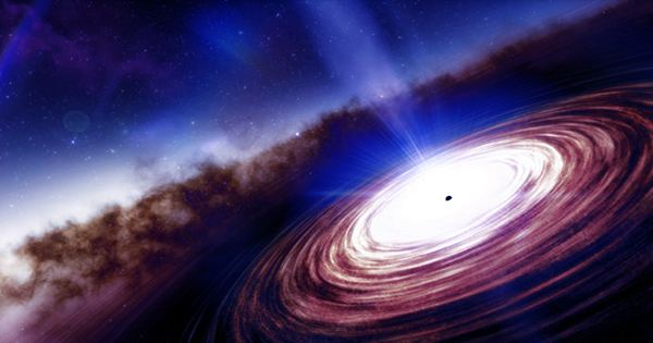 Dating Old Stars Provides Insights on how and when the Milky Way Formed