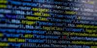 4 ways startups will drive GPT-3 adoption in 2021