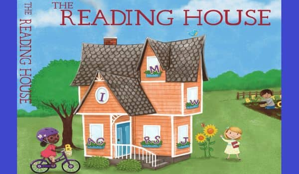 Book-helps-recognize-risks-of-reading-complexities-in-preschool-age-children-1