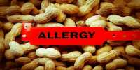 Changes to food allergy guidelines have led to a decrease in peanut allergy among infants