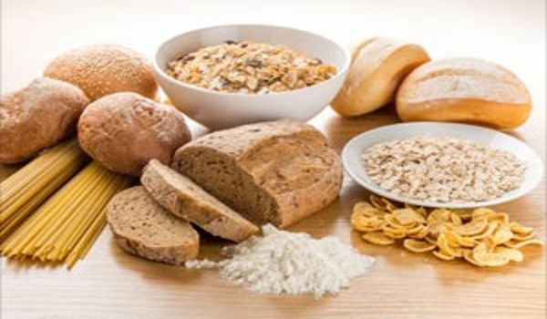Consuming-a-high-number-of-refined-grains-increases-risk-of-heart-attack-1