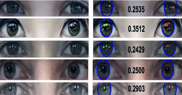 Deepfakes-Could-Be-Detected-Via-The-Reflections-In-Their-Eyes-1