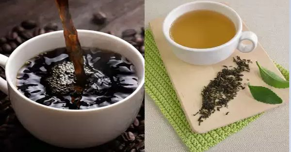 Drinking-plenty-of-green-tea-and-coffee-regularly-brings-lower-risk-of-death-with-diabetes-1