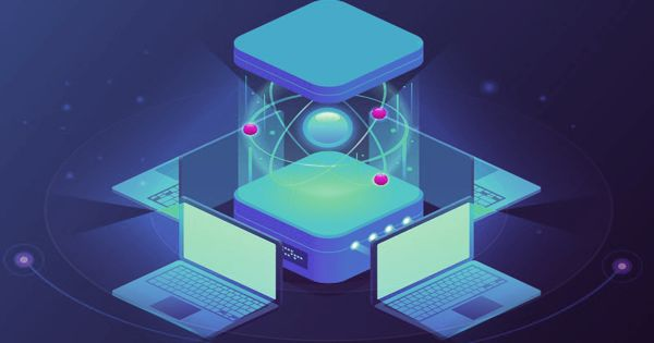 Engineers try to development of quantum networks that are closer to reality