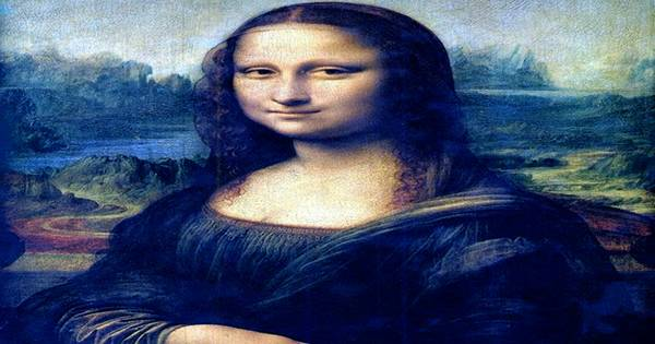 "Extinct Species Of Goose Identified From ""Egypt's Mona Lisa"""