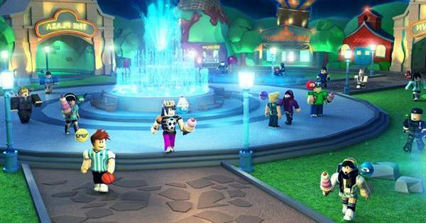 How-Roblox-avoided-the-gaming-graveyard-and-grew-into-a-2.5B-company-1