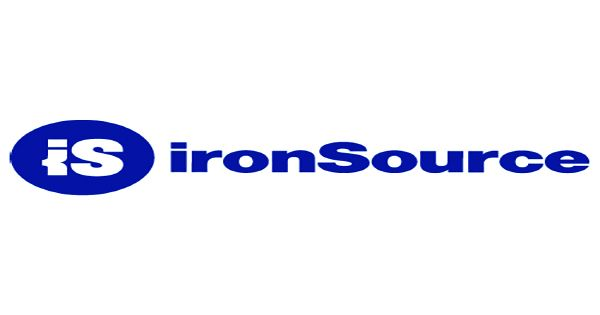 IronSource acquires video and playable ad platform Luna Labs