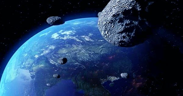 Largest-Asteroid-Flyby-of-2021-Is-Happening-This-Weekend